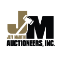 Jeff Martin Auctioneers, Inc.