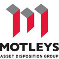 Motleys Asset Disposition Group
