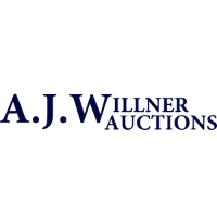Auctioneer  in Boonton NJ