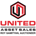 United Asset Sales