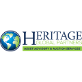Heritage Global Partners